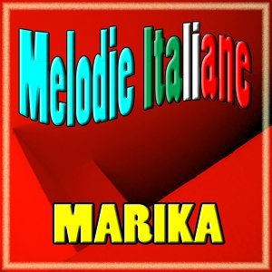 Melodie italiane - Cover Version