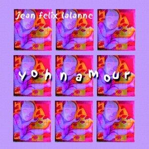 Yohnamour