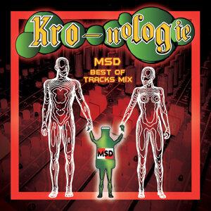 Kro-nologie