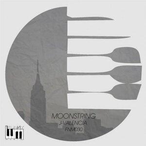Moonstring