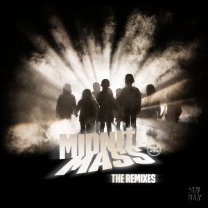 Midnite Mass EP (The Remixes)