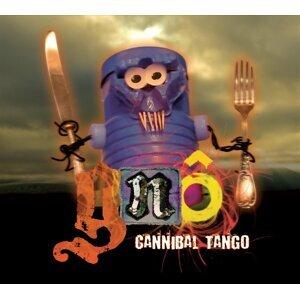 Cannibal Tango