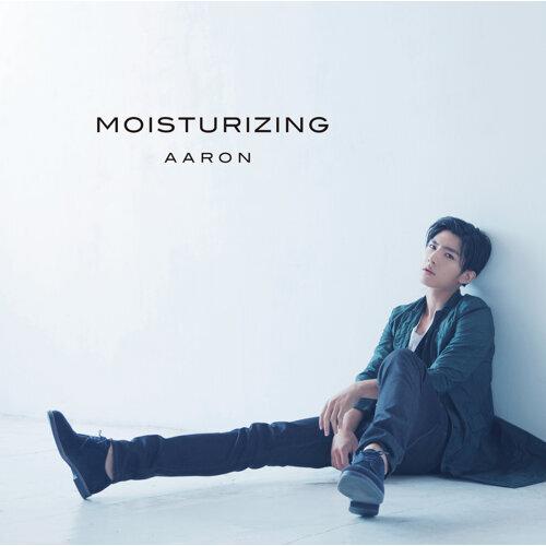 MOISTURIZING (MOISTURIZING(通常盤))