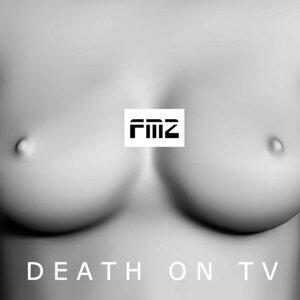 Death On TV