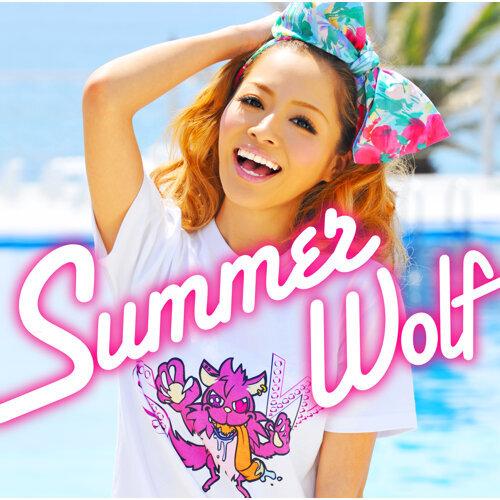 Sweet Summer Story
