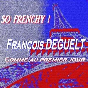 So Frenchy ! - Comme au premier jour