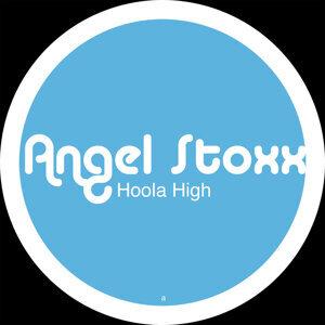 Hoola High