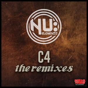 C4 Remixes