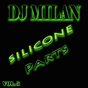 Silicone Parts, Vol. 5