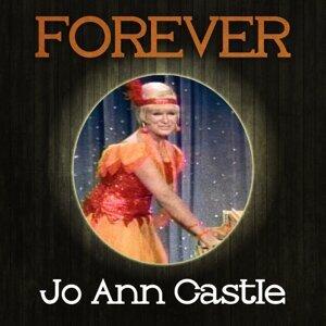 Forever Jo Ann Castle