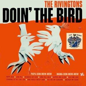 Doin' the Bird