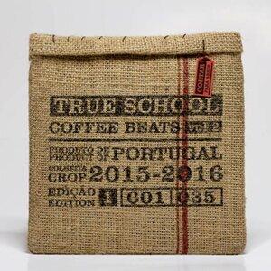 Coffee Beats, Vol. 2