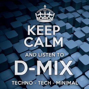 D-Mix one
