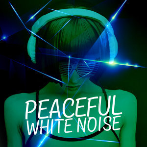 Peaceful White Noise