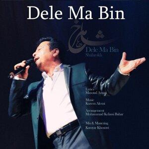 Dele Ma Bin