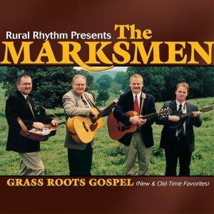 Grass Roots Gospel