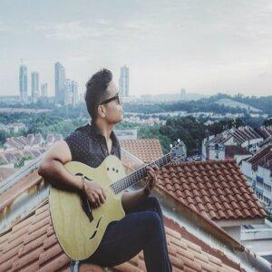 Bagai Hidup Semula - Acoustic