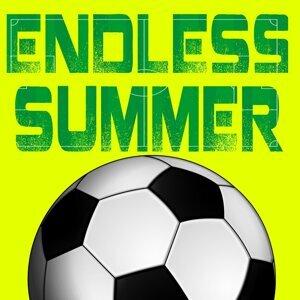 Endless Summer - European Football Championship 2012