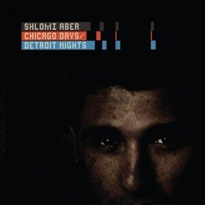 Chicago Days, Detroit Nights