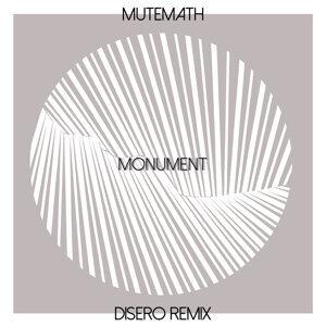 Monument - Disero Remix