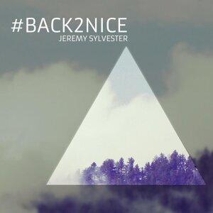 Back2nice
