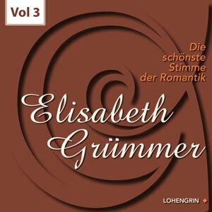 Die schönste Stimme der Romantik, Vol. 3