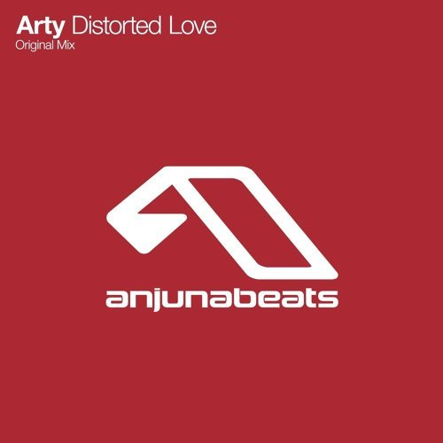 Distorted Love - Original Mix