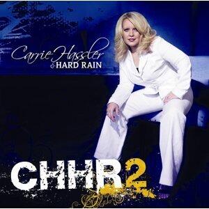 CHHR2