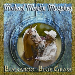 Buckaroo Bluegrass