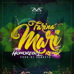 Mari Remix - MariMix