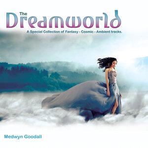 The Dreamworld