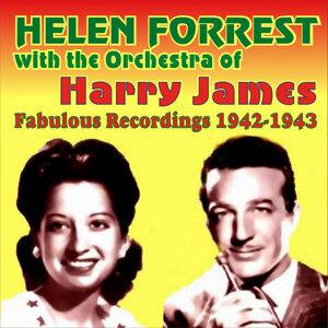Fabulous Recordings 1942-1943