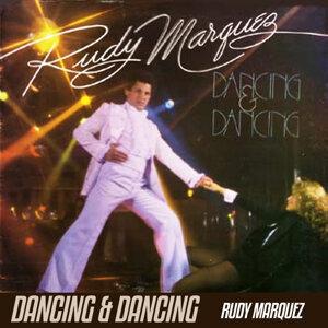 Dancing & Dancing