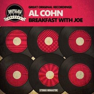 Breakfast With Joe