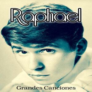 Raphael - Grandes Canciones