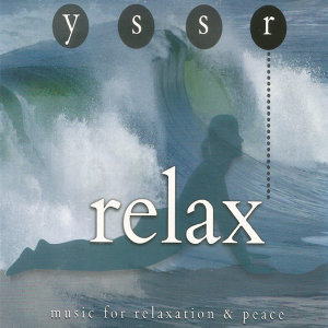 Relax, Music For Relaxation & Peace