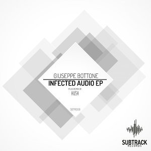 Infected Audio EP