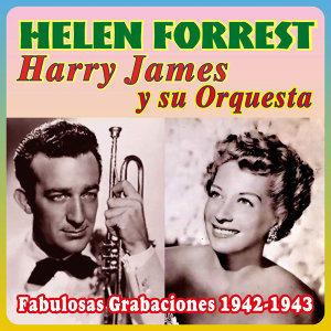 Fabulosas Grabaciones 1942-1943