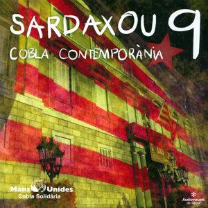 Sardaxou 9