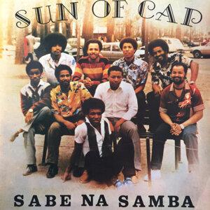 Sabe Na Samba