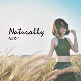 自然鋼琴音樂 / 韓國NEX-I