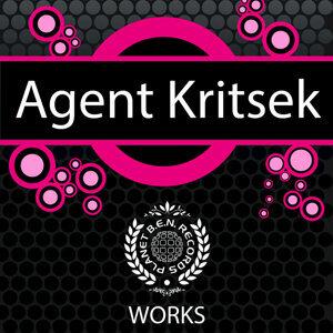 Agent Kritsek Works