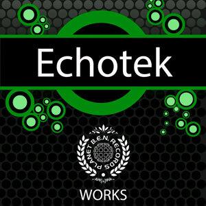 Echotek Works