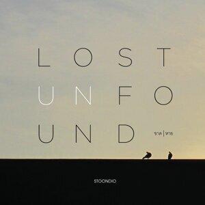 Lost - Unfound