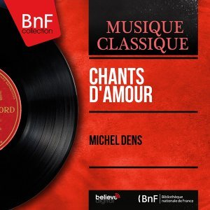 Chants d'amour - Mono Version