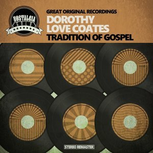 Tradition of Gospel and R&B