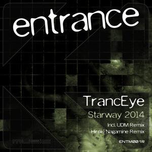 Starway 2014