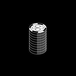 LOTTO - 第三張正規改版專輯 (中文版)