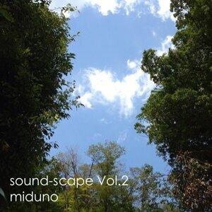 sound-scape Vol.2