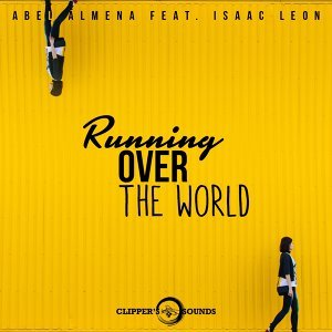 Running over the World